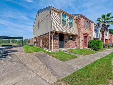 7814 Grove Ridge Drive, Houston, TX, 77061,