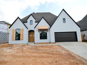5014 Bent Tree Drive, Fulshear, TX, 77441,