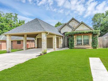 1105 Avenue G, Houston, TX, 77587,