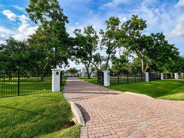 403 Orchard Lane, Sugar Land, TX, 77498,