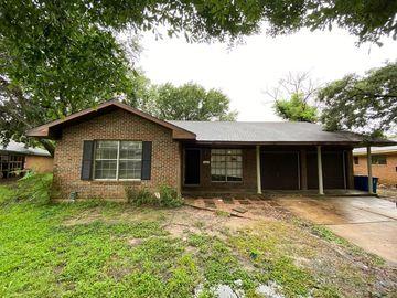 316 Weldon Street, South Houston, TX, 77587,
