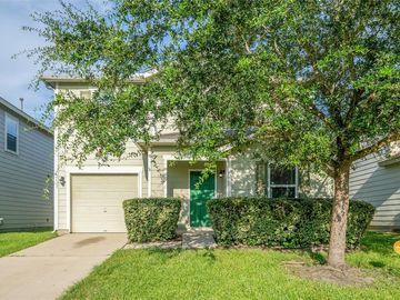 12623 Skyview Creek Court, Houston, TX, 77047,