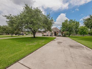 32707 Winwick Road, Fulshear, TX, 77441,