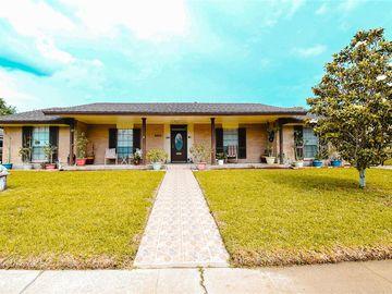 6009 Pinehurst Drive, Corpus Christi, TX, 78413,