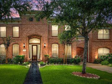919 Poydras Street, Sugar Land, TX, 77498,