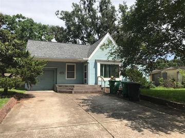 2215 Des Jardines Street, Houston, TX, 77023,