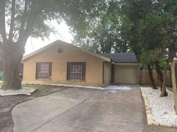 12534 Claygate Drive, Houston, TX, 77047,