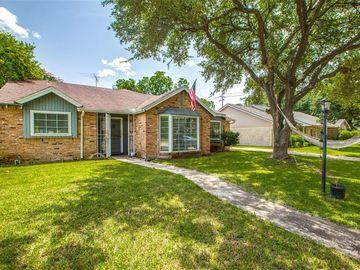 8106 Dillon Street, Houston, TX, 77061,
