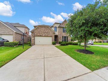 13101 Hollow Garden Lane, Rosharon, TX, 77583,