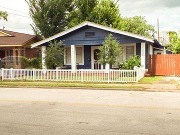 2522 Lidstone Street, Houston, TX, 77023,