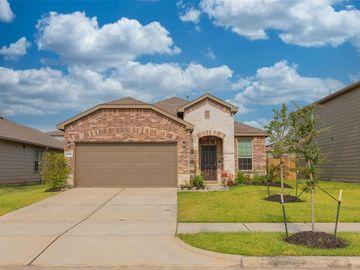 13914 Rimple Bend Lane, Houston, TX, 77048,