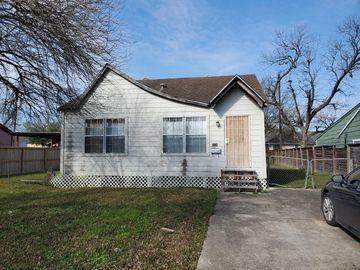 2326 Munger Street, Houston, TX, 77023,