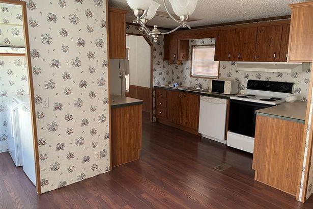 2605 Lone Oak Road