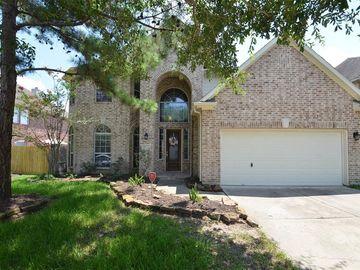 6111 Calder Field Drive, Katy, TX, 77494,