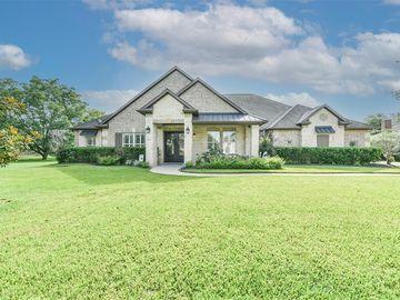 4018 Wentworth Drive, Fulshear, TX, 77441,