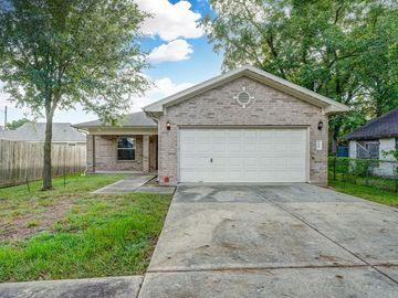 1805 Worms Street, Houston, TX, 77020,