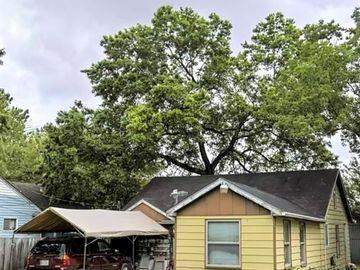 1106 6th Street, Galena Park, TX, 77547,