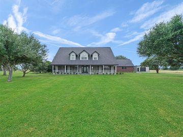 8231 Williams School Road, Needville, TX, 77461,