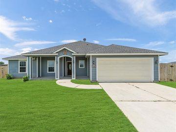 11202 Leah Elizabeth Drive, Needville, TX, 77461,