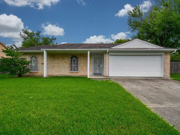 1206 Ashwood Drive, Sugar Land, TX, 77498,