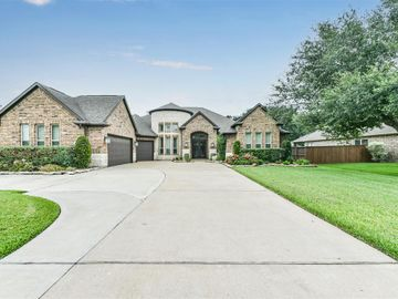 5219 Whitmore Street, Fulshear, TX, 77441,