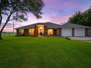 11310 Zamanek Road, Needville, TX, 77461,
