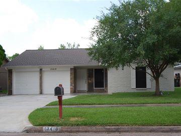 13418 Linden Street, Sugar Land, TX, 77498,