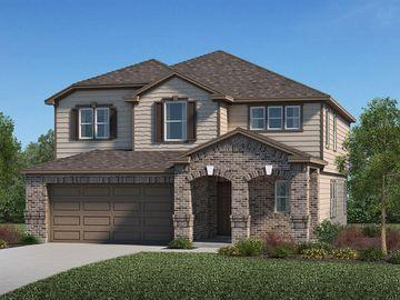 14607 Lofty Cedar Drive, Houston, TX, 77068,
