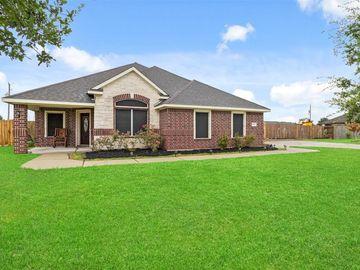 11302 Aaron Way, Needville, TX, 77461,