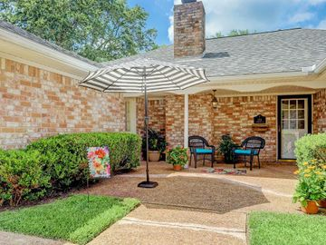 134 Camellia Street, Sugar Land, TX, 77478,
