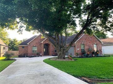 4415 Wickby Street, Fulshear, TX, 77441,