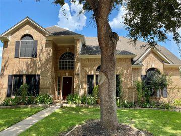 203 Ridgepoint Circle, Sugar Land, TX, 77479,