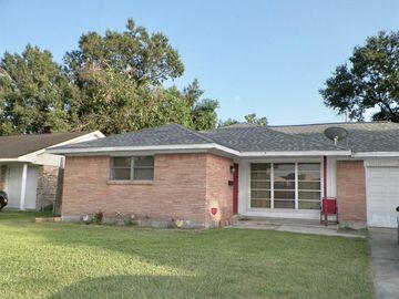 258 E Edgebrook Drive, Houston, TX, 77034,