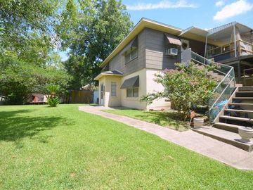 1751 Forest Hill Boulevard, Houston, TX, 77023,