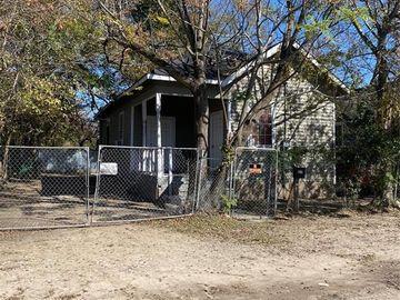 2411 Tuam Street, Houston, TX, 77004,
