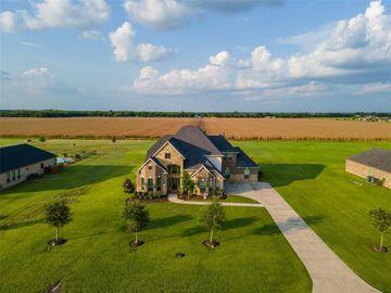7503 Lake Ivie, Needville, TX, 77461,