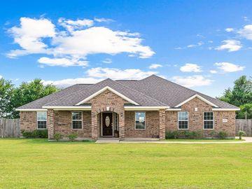 10702 Harry Drive, Needville, TX, 77461,