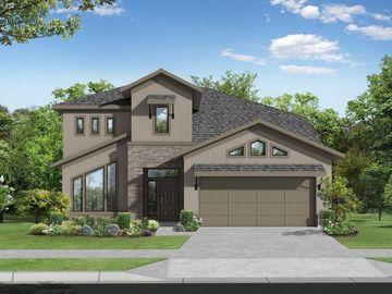 8710 Oak Springs Drive, Missouri City, TX, 77459,
