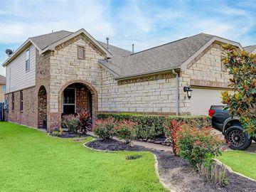 10906 Clearsable Lane, Houston, TX, 77034,
