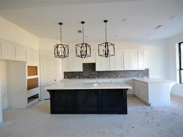 30710 Hawthorn Glen Ct, Fulshear, TX, 77441,