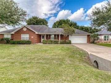 9407 Highland Pointe Drive, Needville, TX, 77461,