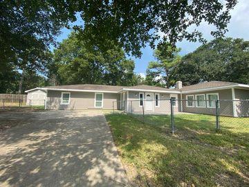 2403 E James Street, Baytown, TX, 77520,