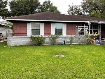 2306 Susan Street, Houston, TX, 77034,