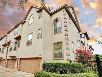 1515 Oakdale Street #14, Houston, TX, 77004,