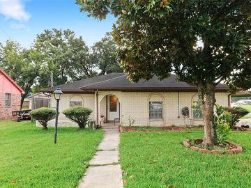 702 Avenue J, South Houston, TX, 77587,