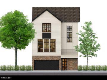 3314 Hutchins Street, Houston, TX, 77004,