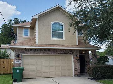 2902 Paige Street, Houston, TX, 77004,