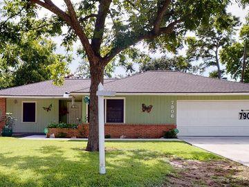 7906 Glenscott Street, Houston, TX, 77061,