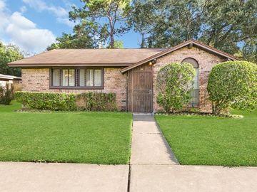 1431 Kappa Street, Pasadena, TX, 77504,