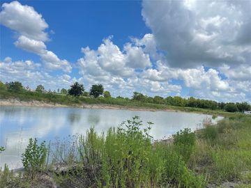 18530 Brumbelow Road, Needville, TX, 77461,